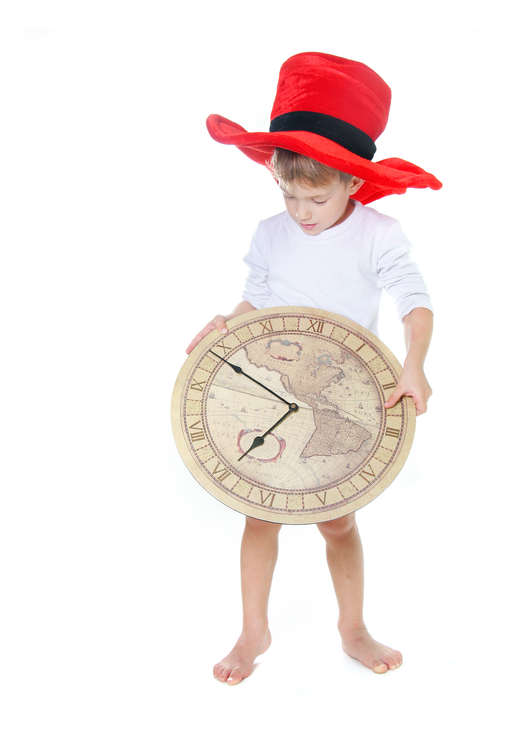 bigstock-cute-child-in-big-hat-with-clo-26142845.jpg