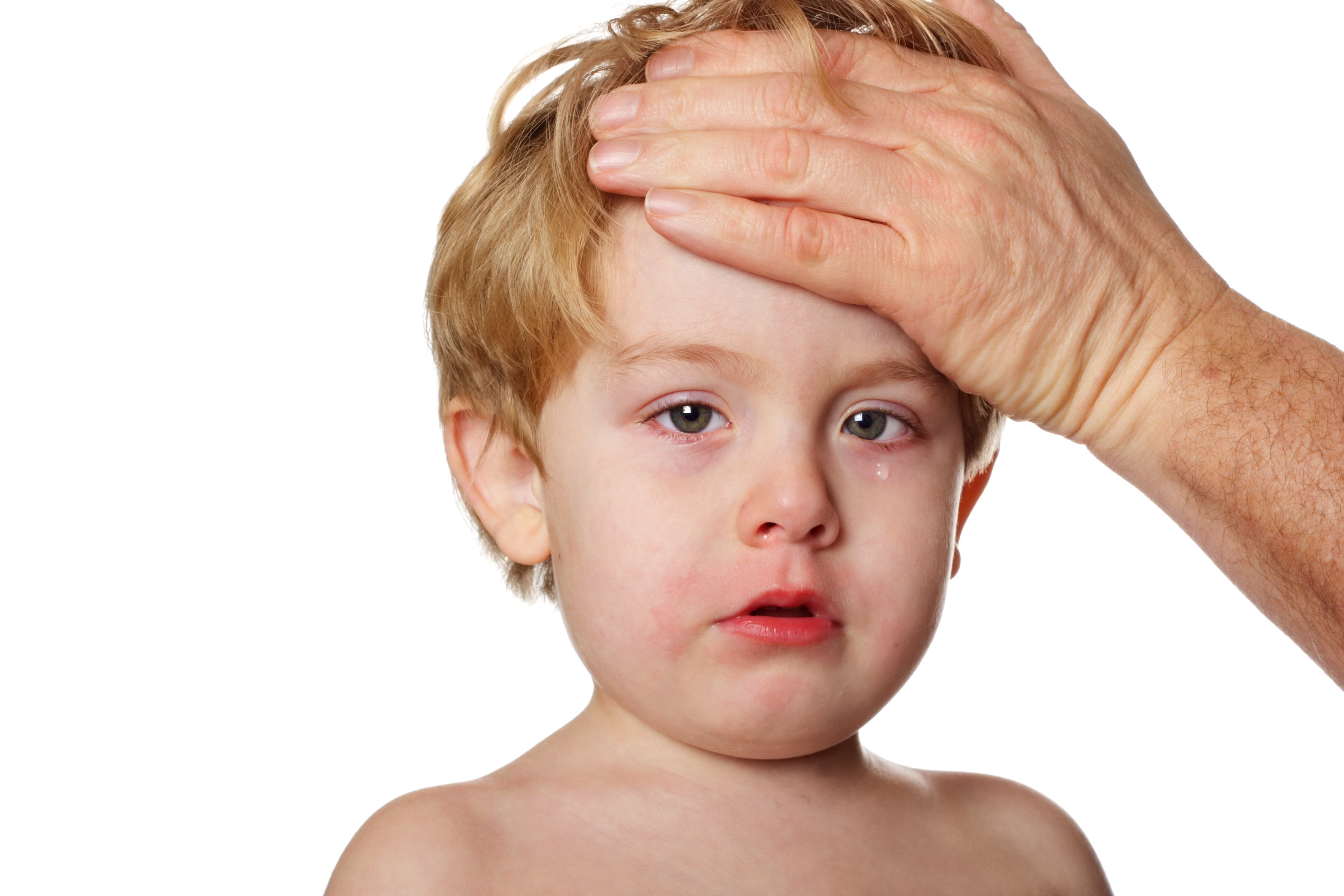 bigstock-sick-child-1171871.jpg