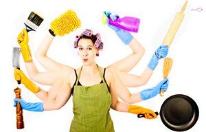 bigstock-happy-with-housework-27940184.jpg