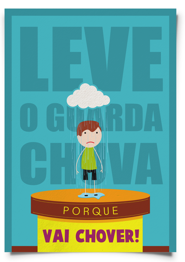 guardachuva