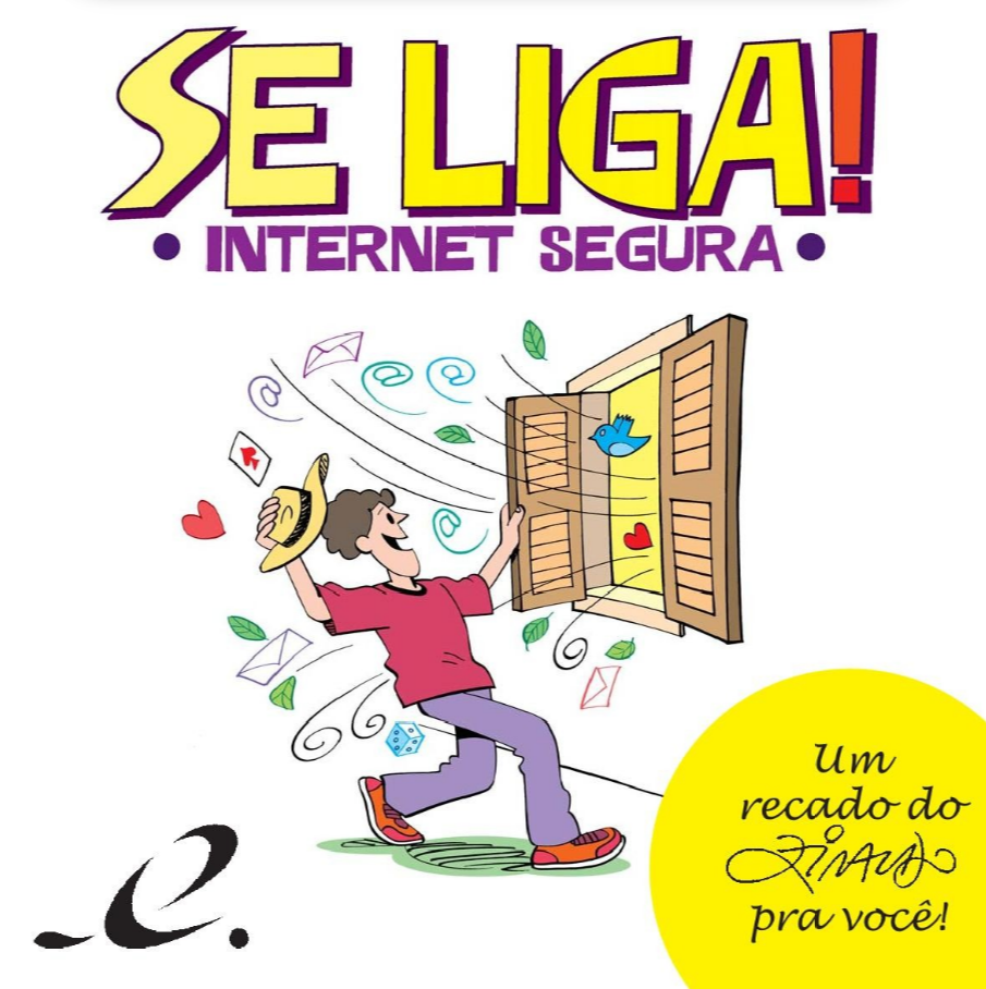 cartilha-seguranca-internet-dicademae-capa
