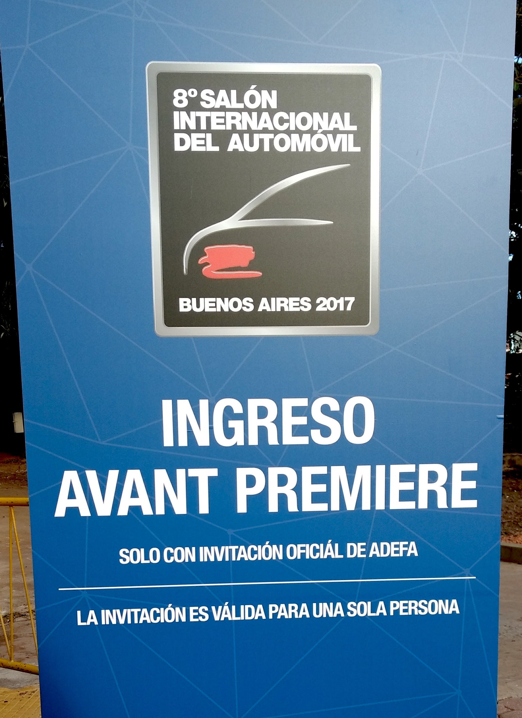 SalaoAutomovel2017BsAs18